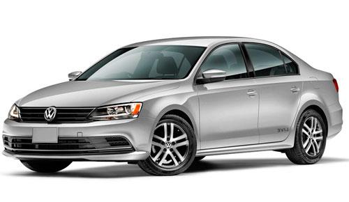 Renta de autos modelos medianos df for Casa royal sucursales