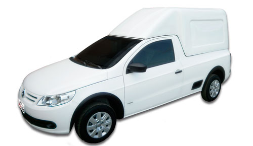 Renta de Camionetas de Carga, Vehículos de Carga en el D.F.